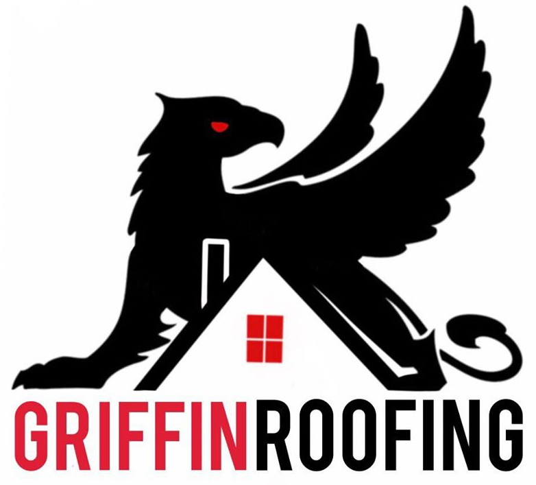 griffin roofing logo