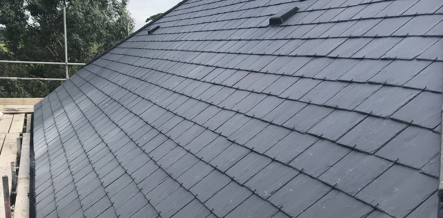 images/slideshow/griffin-roofing-north-devon.jpg